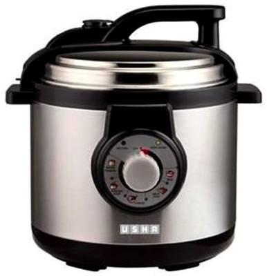 Usha 3250 Electric Cooker Image
