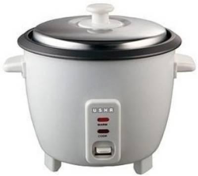 Usha 2865 Electric Cooker Image