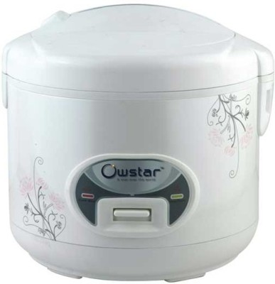 Ovastar-OWRC-2004-1.8-L-Rice-Cooker