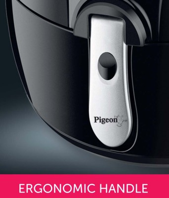 Pigeon-Super-2.2-Litre-Air-Fryer