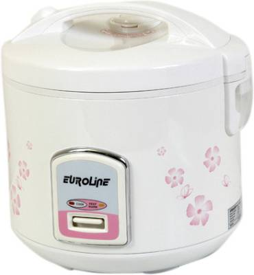 Euroline-SSE-38-2.2L-Rice-Cooker
