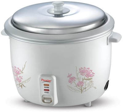Prestige-PROO-2.8-2-Rice-Cooker