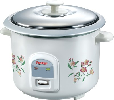 Prestige-Delight-PRDO-1.8-2-Litres-Rice-Cooker