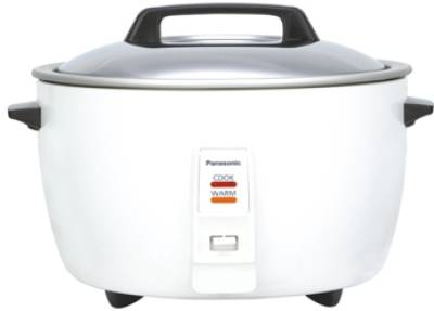 Panasonic-SR942-Electric-Cooker