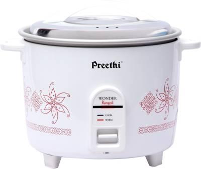 Preethi-Rangoli-1.8-Litre-Electric-Cooker