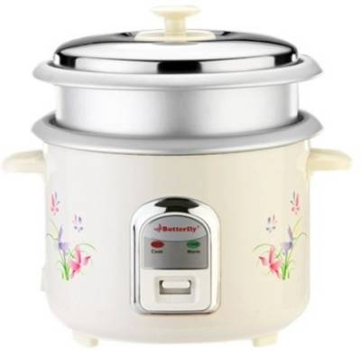 Butterfly-Cylindrical-2.8-Ltr-Electric-Rice-Cooker