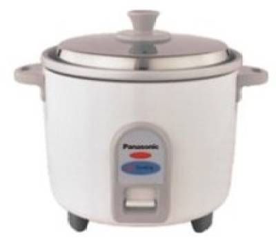 Panasonic-SR-WA-18-Electric-Cooker