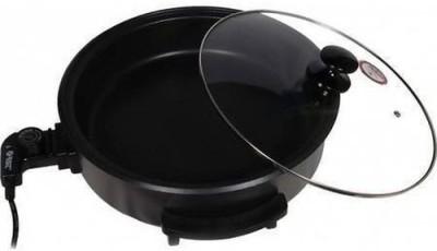 Orbit Electric Magix Multipurpose Travel Cooker(2.5 L, Black)  available at flipkart for Rs.1590