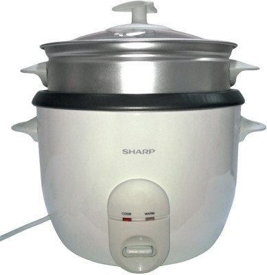 Sharp-KSH-15-1.5-Litre-Electric-Rice-Cooker