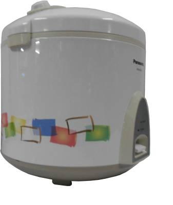 Panasonic-SR-KA-22-A-CB-Electric-Cooker