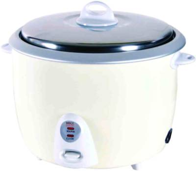 Roxx-Vector-1.8-Litre-Electric-Rice-Cooker