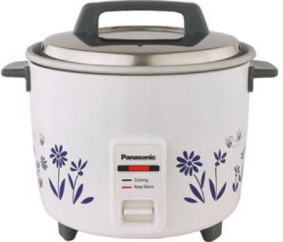 Panasonic-SR-W-18GH-Electric-Cooker