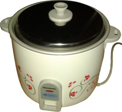 Panasonic-SR-WA22F-2.2-Litre-Electric-Rice-Cooker
