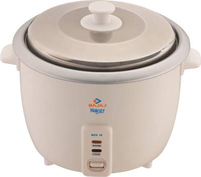 Bajaj-RCX-18-1.8-Litre-Electric-Cooker