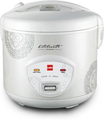 Cello-Cook-N-Serve-200-1-Litre-Electric-Rice-Cooker