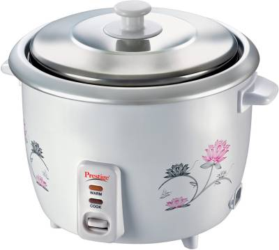 Prestige-SRO-1.8-2-Electric-Cooker