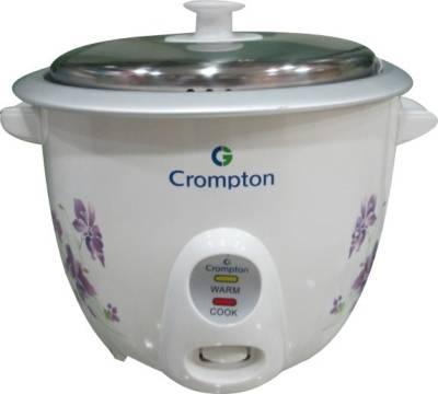 Crompton-Greaves-MRC61-I-1.5L-Electric-Rice-Cooker