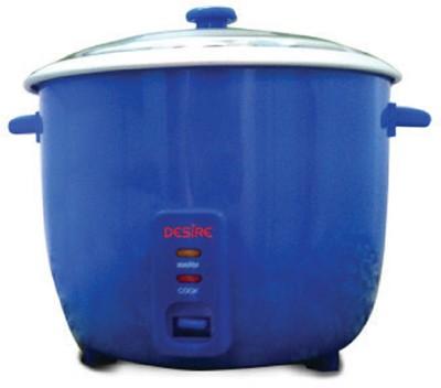 Desire-DRC-22S1-1.8-Litre-Electric-Rice-Cooker