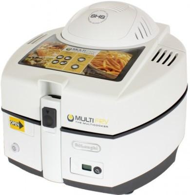 https://rukminim1.flixcart.com/image/400/400/electric-cooker/h/w/e/delonghi-young-multifry-fh-1130-original-imaecgphznghdhqh.jpeg?q=90