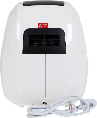 Elekron-AF502-2.2-Litre-Air-Fryer