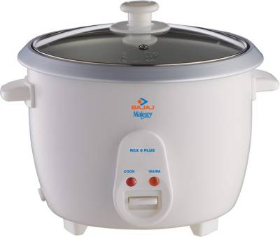 Bajaj-Rcx-6-Plus-Cooker