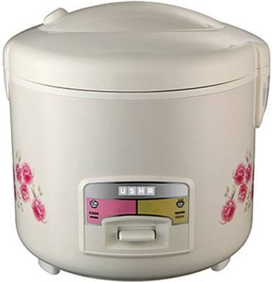 Usha-2827-Electric-Cooker