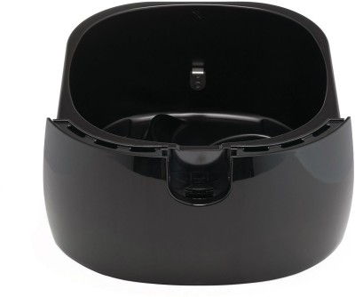 Philips-HD9220/20-Air-Fryer