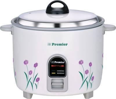 Premier-22-E-2.2L-Electric-Rice-Cooker