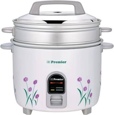 Premier-22-ES-2.2L-Electric-Rice-Cooker