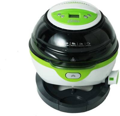 Oster-Halo-CKSTHF2-Air-Fryer