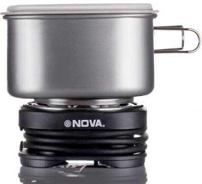 Nova-TC-1550-Travel-Rice-Cooker