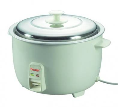Prestige-PRWO-4.2-Electric-Cooker