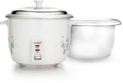 Greenchef-RC01-1.8-L-Rice-Cooker