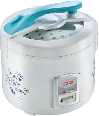 Prestige-PROCG-1.8-Litre-Electric-Rice-Cooker