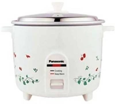 Panasonic-SR-WA18HK-Electric-Cooker