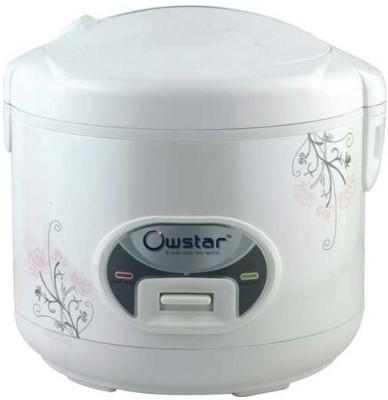Ovastar-OWRC-2013-2.2-L-Dx-Rice-Cooker