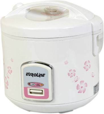 Euroline-SSE-39-1.8L-Electric-Rice-Cooker
