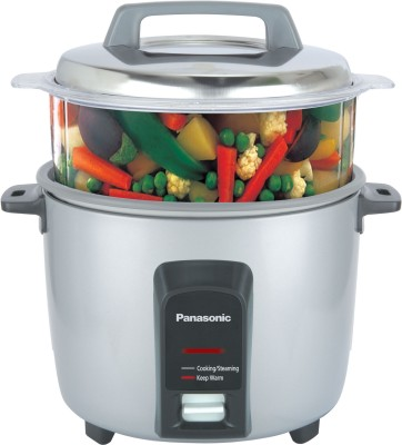 Panasonic-SR-Y18FHS-1.8-L-Automatic-Rice-Cooker