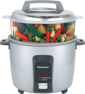 Panasonic-SR-Y18FHS-1.8-L-Automatic-Rice-Cooker