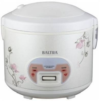 Baltra-BTD-400D-1-L-Rice-Cooker