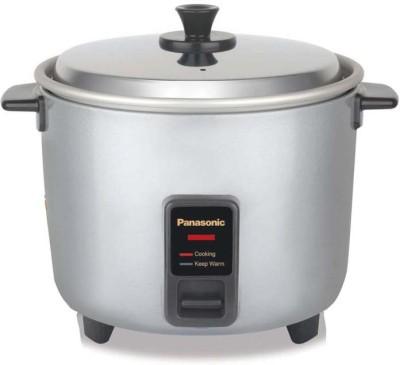 Panasonic-SR-WA18H-(YC)-1.8-Litre-Electric-Cooker