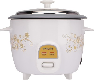 Philips-HD-3042-Rice-Cooker