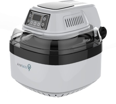 Artefacts-AF-101-7-Litres-Air-Fryer