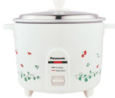 Panasonic-SRW-A-18H-Electric-Cooker