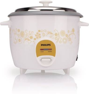 Philips-HD3043/00-1.8L-Rice-Cooker