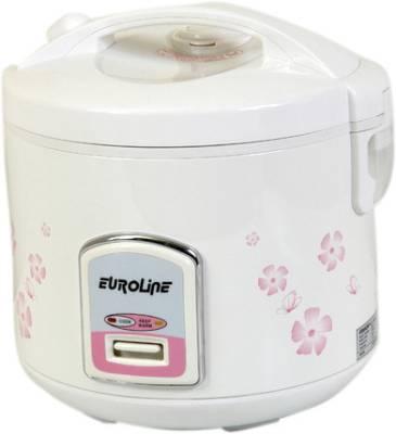 Euroline-2.8-Ltr-Rice-Cooker