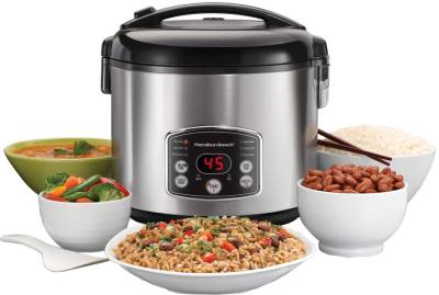 Hamilton-Beach-37541-IN-Electric-Rice-Cooker