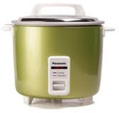 Panasonic-SR-WA22H(YT)-2.2-Litre-Electric-Rice-Cooker