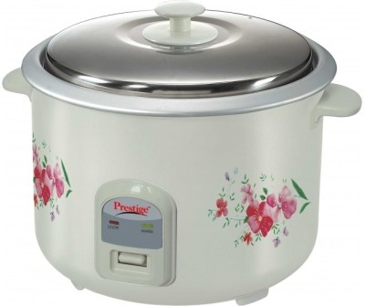 Prestige-PRWO-2.8-2-Electric-Cooker