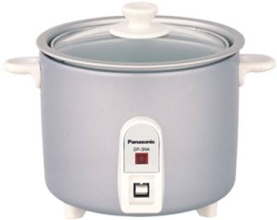 Panasonic-SR-3NA-Electric-Cooker